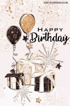 Happy Birthday Greetings Friends, Happy Birthday Wishes Photos, Happy Birthday Man, Happy Birthday Princess, Happy Birthday Messages, Happy Birthday Quotes, Sister Birthday, Happy Birthday Wallpaper, Poster