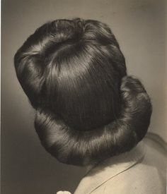 Hairstyles » Blog Archive » 1940s hairstyles