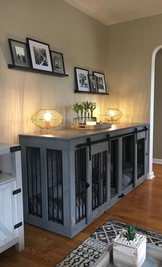 dog rooms in house ~ dog rooms . dog rooms in house . dog rooms under the stairs . dog rooms in house bedrooms . dog rooms in house small spaces . dog rooms in bedroom . Diy Dog Crate, Wooden Dog Crate, Dog Crate Table, Pet Crates, Dog Crate Cover, Wooden Crate Room Divider, Dog Crate Beds, Great Dane Crate, Great Dane Bed