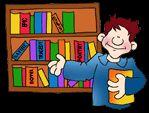 Lukemiseen ja kirjoittamiseen tehtäviä.  Autismi ja vaihtoehtoiset kommunikaatiotavat