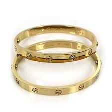 83b2b3362ca 90 melhores imagens de bracelets