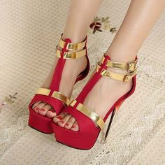 Cheap shoe dresser, Buy Quality shoes mickey directly from China shoes step Suppliers: