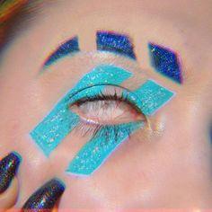 Velour Liquid Lipstick, Breakfast At Tiffanys, Watercolor Tattoo, Eye Makeup, Shades, Photo And Video, Lipsticks, Tattoos, Creative
