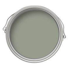 Find Farrow & Ball Modern Pigeon - Emulsion Paint - at Homebase. Kitchen Paint Colors, Paint Colors For Living Room, Paint Colors For Home, Bathroom Colors, Paint Colours, Farrow Ball, Farrow And Ball Paint, Farrow And Ball Living Room, Beach Color Palettes