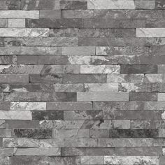HQ Textured 10m Roll Feature Wall Paper Premium Stone Look wallpaper VISION 259C • AUD 49.00