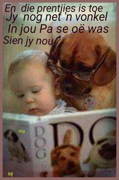 Afrikaans Afrikaans Quotes, Twins, Children, Young Children, Boys, Kids, Gemini, Twin, Child