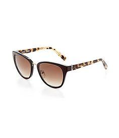 81856109c65 Bobbi Brown The Rowan Cateye Sunglasses  Dillards Cat Eye Sunglasses