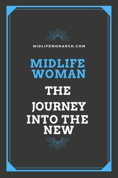 What its Like to be A 47 year old Midlife Woman Midlife Monarch 50 Women Divorce For Women, Love My Husband, Old Quotes, Confident Woman, Love Your Life, Menopause, What Is Like, Woman Quotes, Year Old