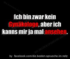 simply matchless topic Albanische männer kennenlernen something is. Many