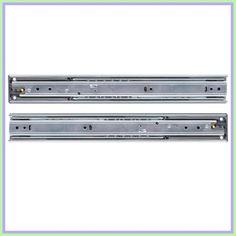 drawer slides center mount home depot-#drawer #slides #center #mount #home #depot Please Click Link To Find More Reference,,, ENJOY!! Side Mount Drawer Slides, Soft Close Drawer Slides, Drawer Shelves, Drawer Unit, Shelf Wall, Drawer Storage, Drawer Hardware, Drawer Handles, Replacing Front Door