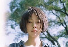 무궁.무궁화소녀 (@mu_gung) • รูปและวิดีโอ Instagram