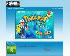 "what a scam ""Pokemon GO desktop version"""
