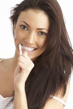 Teeth whitening toothpaste vs ordinary toothpaste The best teeth whitening toothpaste. Best Whitening Toothpaste, Teeth Whitening Methods, Best Dentist, Dentist In, Beautiful Smile, Dental, Pretty, Hair, Beauty
