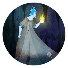 Hades+by+Ylden.deviantart.com+on+@DeviantArt
