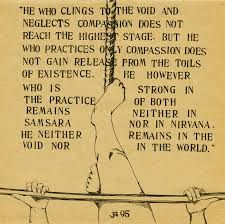 ram dass be here now - Google Search
