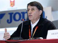 atletismo y algo más: 7662. José María Odriozola Lino se reunió con los ...