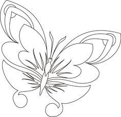 http://www.blancodesigns.com.br/riscos_desenhos/insetos/desenho_risco_borboleta1-g.gif