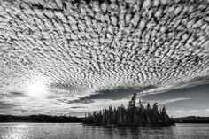 """https://flic.kr/p/PtmHNY 