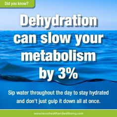 Stay #healthy - Drink #water - Stay #hydrated