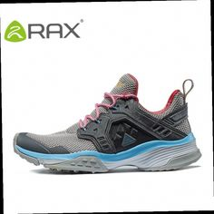 new arrival e64cc 46e3f Outdoor Woman, Cross Country, Walking Shoes, Casual Shoes, Autumn, Female,  Watch, Winter, Shoes