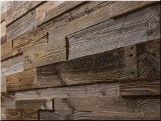 Loft falburkolat - # Loft bútor # antik bútor#ipari stílusú bútor # Akác deszkák # Ágyásszegélyek # Bicikli beállók #Bútorok # Csiszolt akác oszlopok # Díszkutak # Fűrészbakok # Gyalult barkácsáru # Gyalult karók # Gyeprács # Hulladékgyűjtők # Információs tábla # Járólapok # Karámok # Karók # Kérgezett akác oszlopok, cölöpök, rönkök # Kerítések, kerítéselemek, akác # Kerítések, kerítéselemek, akác, rusztikus # Kerítések, kerítéselemek, fenyő # Kerítések, kerítéselemek, fém # Kerítések…