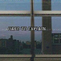 Immagine di grunge, quote, and hard