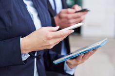 Với những quý khách hàng đang sử dụng điện thoại di động thì việc gia tăng tài khoản là việc làm vô cùng quan trọng để có thể phục vụ nhu cầu gọi, điện, nhắn tin, cũng như truy cập internet hàng ngày của mình. Nếu quý khách hàng muốn tìm hiểu một cách mua thẻ nhanh chóng, tiện lợi, và dễ dàng thì các bạn hãy tham khảo ngay các thông tin chi tiết về cách mua thẻ cào trực tuyến có trong nội dung bài viết dưới đây để biết thêm chi tiết.