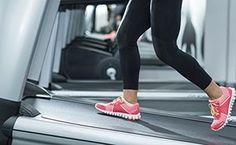 O sobrepeso e a obesidade está a aumentar no nosso país. Embora possa haver vários fatores relacionados ao peso corporal, as causas mais frequentes é comer excessivo e um estilo de vida sedentário. As pessoas que não sofrem de determinadas doenças podem diminuir o peso começando a ficar ati...