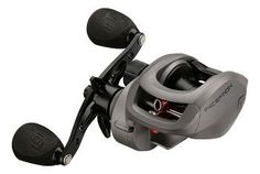 Read our newest article 13 Fishing Inception 8.1:1 Gear Ratio Fishing Reel Review on https://www.reelchase.com