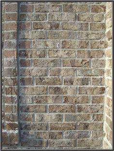 Mosstown By Cherokee Brick - Cherokee Brick's Mosstown