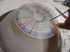 Tips and Tools: Drilled for Drainage - Ceramic Arts Network