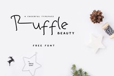 Free Wedding Fonts | A Pinterest collection by Vreebies Co | Free ...