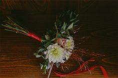 Le mariage de Gabriela et Bogdan en Roumanie | Photographe : Rares Ion | Donne-moi ta main - Blog mariage