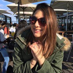 The very happy fiance of Daniel Soriente with her gorgeous halo #engagementring! Thank you for trusting us. Congratulations! --- #bridetobe #engagement #engagementrings #wedding #weddingtime #weddingplanning #jewellery #jewellerydesign #romance #romantic #lovestory #RomanticLoveStory #diamondsforever #diamonds #wedding #weddingtime #diamondlife #bling #blingbling #sydney #jeweller #designer #castletowers #jewellerydesigner #SydneyJeweller #congratulations #happycustomers Romantic Love Stories, Diamond Life, Love Story, Halo, Sydney, Congratulations, Wedding Planning, Diamonds, Romance