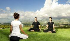 Wellness Lifestyle. Bienestar interior y exterior, claves para el equilibrio y el éxito en todas las facetas de nuestra vida -personal y profesional.