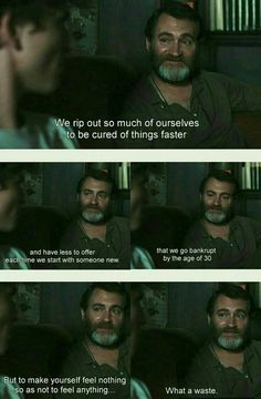 Call Me by Your Name, directed by Luca Guadagnino Pretty Words, Beautiful Words, Cool Words, Your Name Quotes, Film Quotes, Feeling Nothing, How Are You Feeling, Favorite Movie Quotes, Famous Movie Quotes