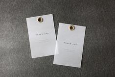 お洒落なデザインだけ厳選♡ミンネで見つけた可愛い「サンキュータグ」のデザイン6選* | marry[マリー] Minne, Cards Against Humanity, Branding, Gifts, Cake, Brand Management, Presents, Kuchen, Favors