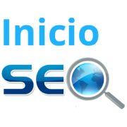 Diseño Web en Tenerife y Canarias, marketing online y social media Desarrollaelfuturo.com