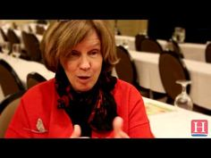 Being a Good Writer: Writing tips and strategies from Lucy Calkins - YouTube