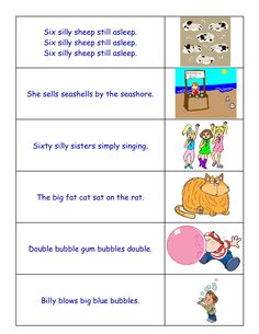 Welcome to our Tongue Twisters page, where you can find a number of free printable lesson materials containing all sorts of tongue twisters that English teachers can use in the classroom. English Lessons, Learn English, Tongue Twisters For Kids, Tongue Twisters In English, Funny Tongue Twisters, English Vocabulary, Teaching English, Language, Classroom