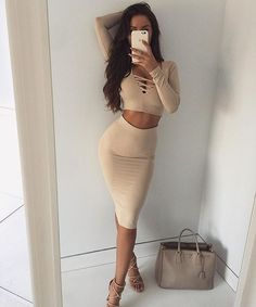 """Daily Dose Of Goals on Instagram: """"Outfit on fleek @itslydboss"""""""