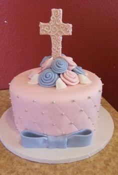 Religious Cakes   San Diego Bakeries Twiggs San Diego Bakery