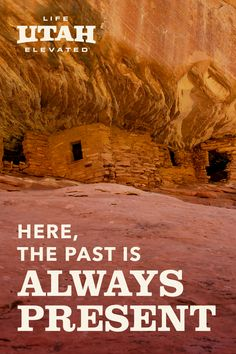 From rugged trips to local discoveries, you've probably experienced most. Dig a little deeper this year. Uncover hidden local secrets and challenge yourself to new red-rock adventures. Travel Words, Places To Travel, Places To See, Adventure Quotes, Adventure Awaits, Funny Travel Quotes, Visit Utah, Seaside Towns, Holiday Travel