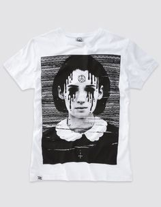 Winona, Drop Dead Clothing.  I want this BADLY!  (L)