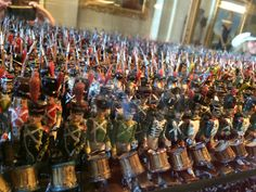 Image result for winston churchill toy soldier collection Winston Churchill, Toy Soldiers, Woman, Toys, Image, Collection, Activity Toys, Clearance Toys