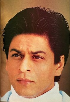 Foreign Movies, Stylish Mens Outfits, Shahrukh Khan, Bollywood, Cinema, Romance, Nov 2, Fun Quotes, Indian
