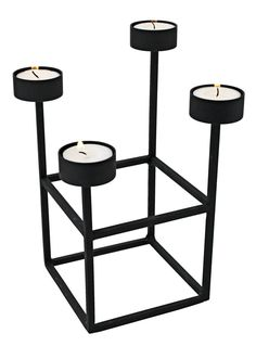 1000 images about dipty 39 s pick of the week on pinterest for Dipty candles