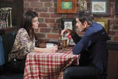 Week of 7/20/15 | Days of our Lives | NBC Rafe and Hope continue to dig up more information on Clyde