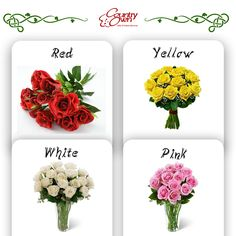 Order flowers online and have them delivered at your convenience so that you surprise your loved ones and give them happiness like never before!.. #Flowers #Flowerbouquets #Onlineflowers