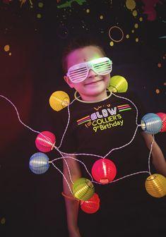 #kids #kid #kidphotography #children #child #childrenphotography #portraits #childrenportraits #photo #photoshoot #photography #photographer #arkansas #arkansasportraits #arkansasphotography #ar #northeastarkansas #NEAphotographer #CapturedByCottingham #cbc #birthday #glow #glowbirthday Arkansas, Children Photography, Glow, Portraits, Photoshoot, Birthday, Artist, Prints, Kids